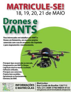 divulgação_cursos_drones