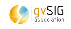 gvsig1-300x126