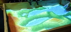 mapa_kinect