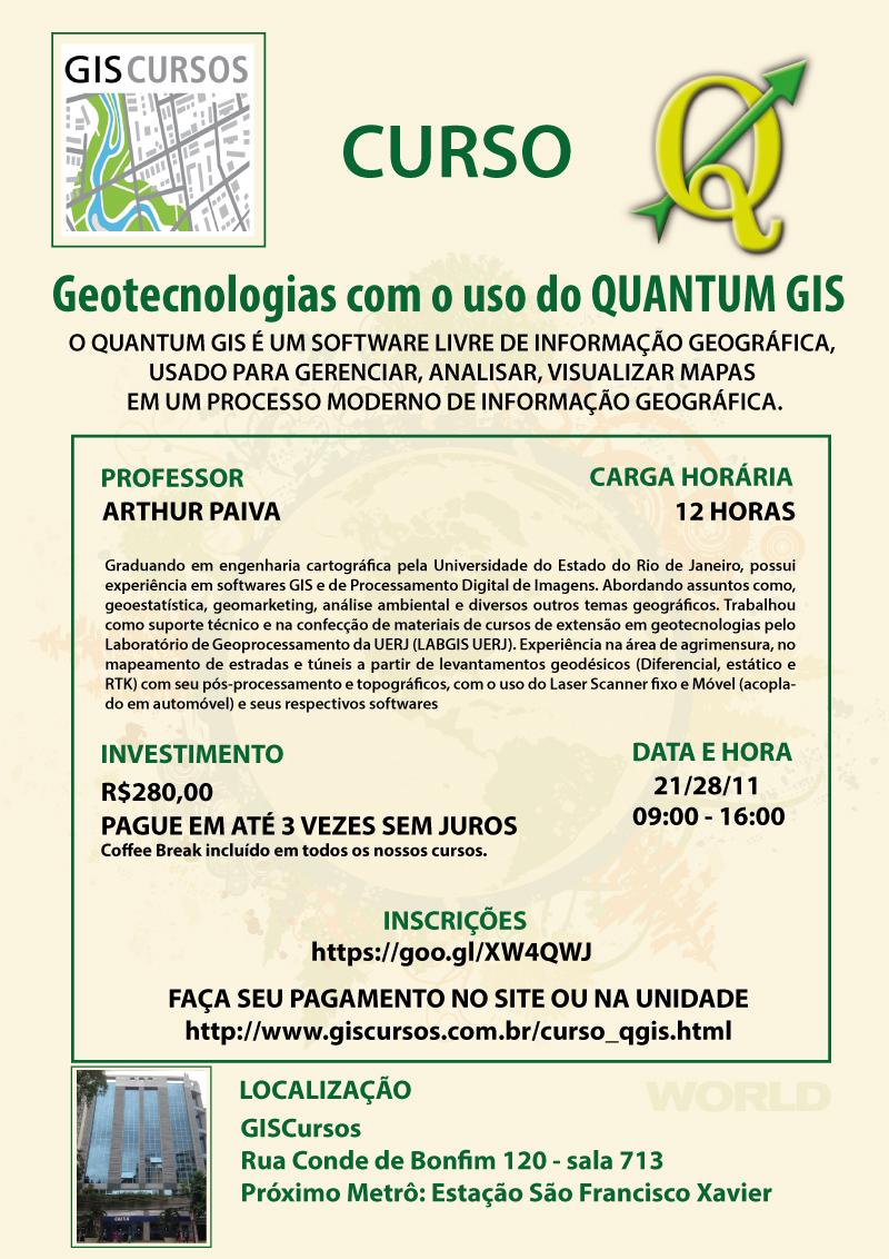 CURSO-QGIS_blog