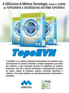 topo_divulgacao