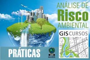 Impactos Ambientais e Riscos ambientais