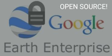Google-Earth-Enterprise-se-tornará-de-código-aberto-a-partir-de-março-370x185