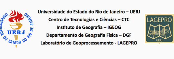 DIG_geoprocessamento
