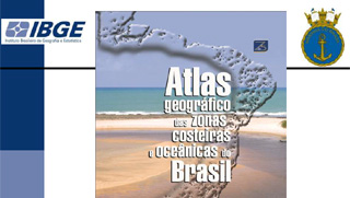 atlas IBGE