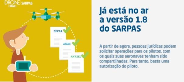 Banner_Sarpas2018-750x390