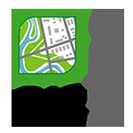 Logo GISCursos
