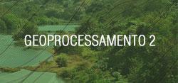 Geoprocessamento 2