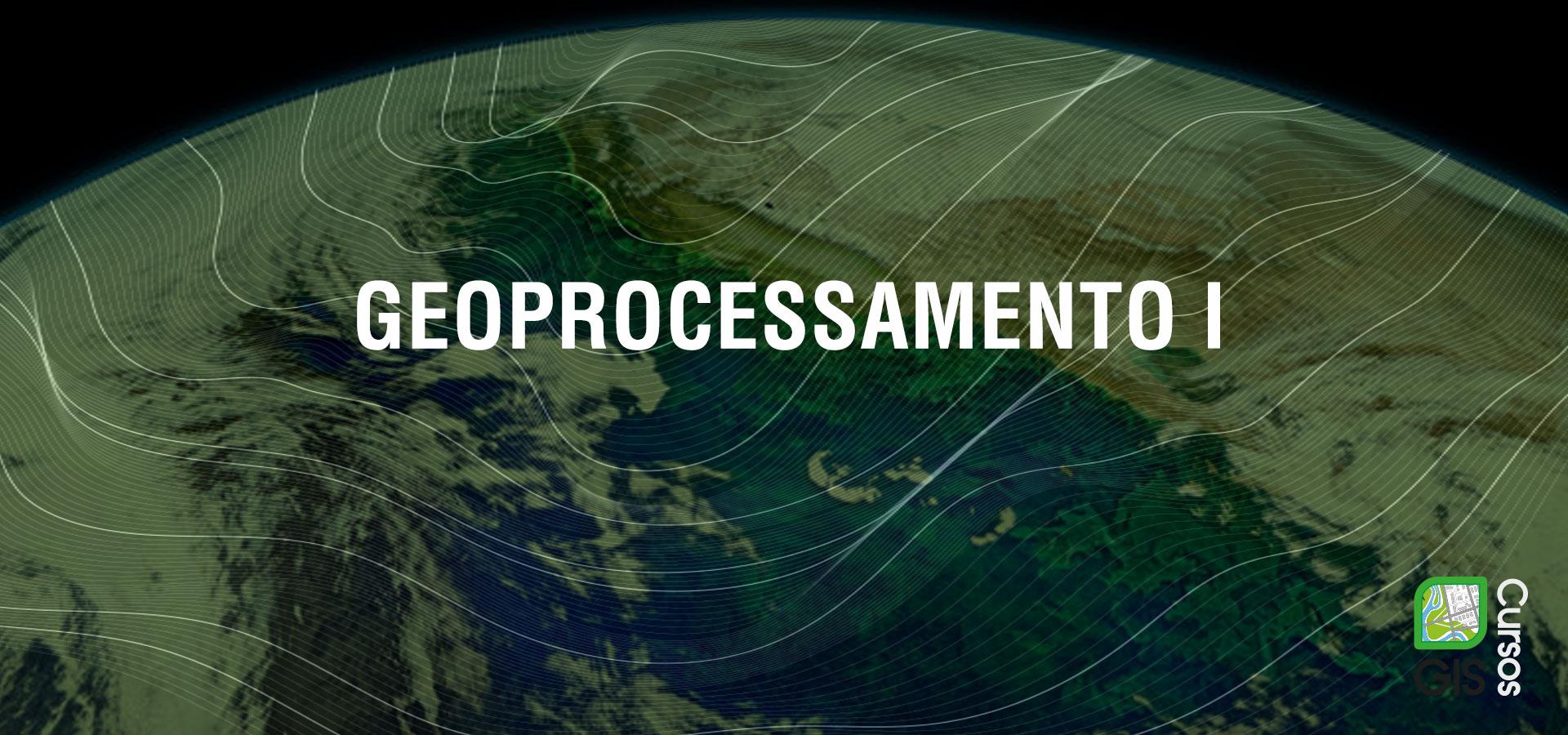 Geoporcessamento1